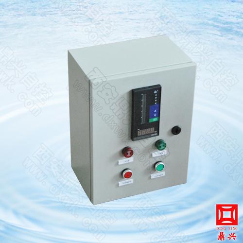 液位显示控制器
