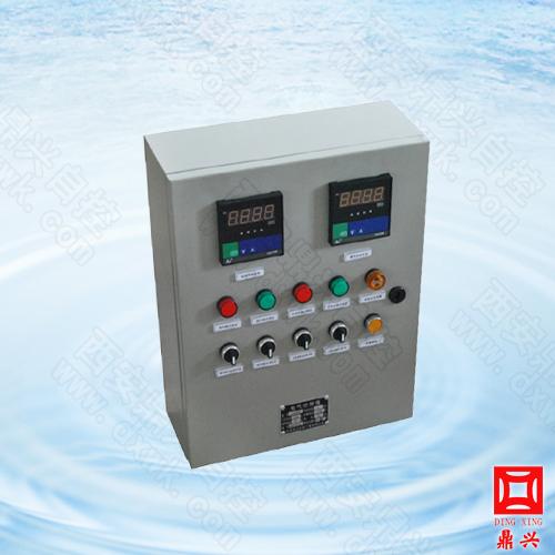 水温水位控制仪,水温水位控制器