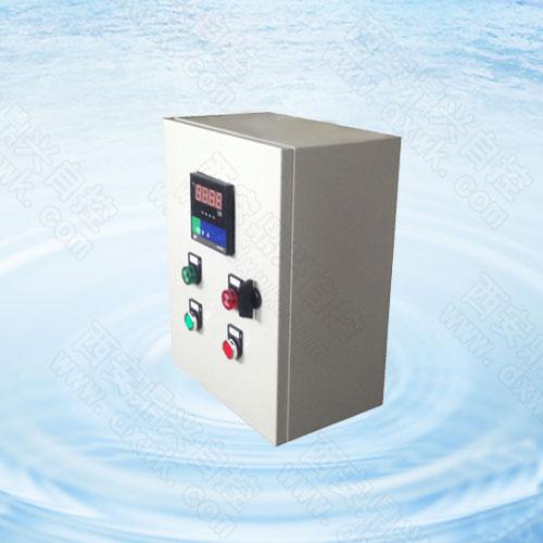 液位控制器,液位显示控制器